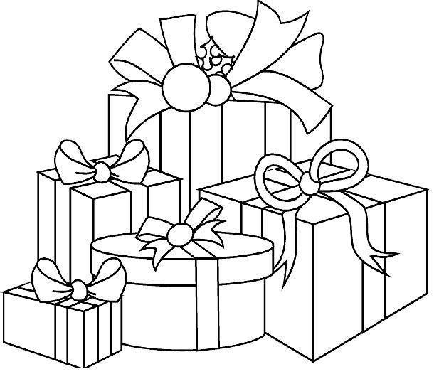 Natal Para Colorir Pesquisa Google Com Imagens Paginas Para