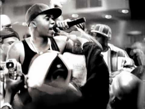 ▷ Cypress Hill ft Dr Dre,Prodigy,Wyclef,Nas,Ice Cube,Snoop
