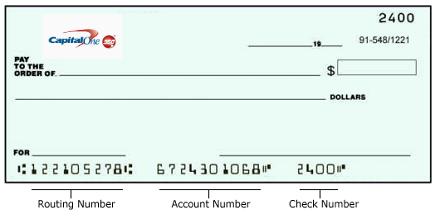 какие документы нужны чтобы взять кредит в россельхозбанке пенсионеру