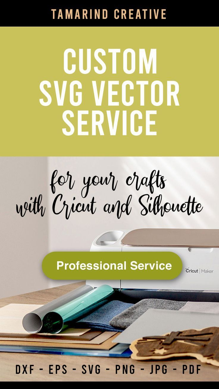 Custom svg, custom svg files, Image to Vector, Logo to