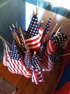 Annual Flag Day Celebration Collegeville, PA #Kids #Events