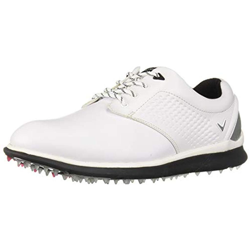 NIUJIN Mens Running Shoes Sports Walking Athletic Trekking Fashion Outdoor Hiking Football Driving