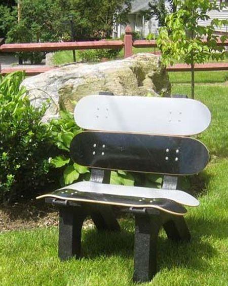 Handmade Oak Skateboard Made From Reclaimed Wood Flooring Skateboard Design Wood Deck Wood Floors