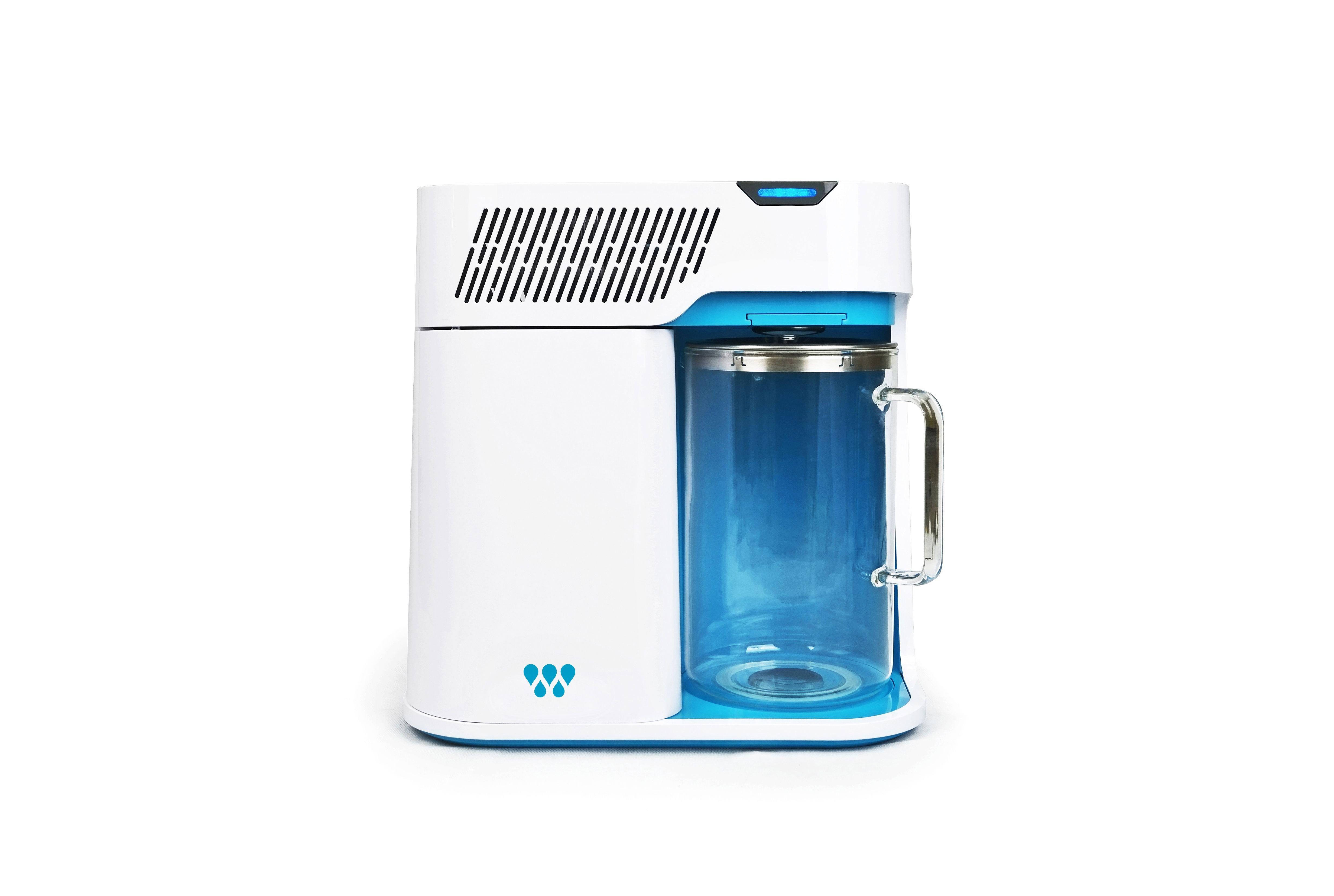 Waterlovers DW2800 water distiller http://www.alibaba.com/product ...