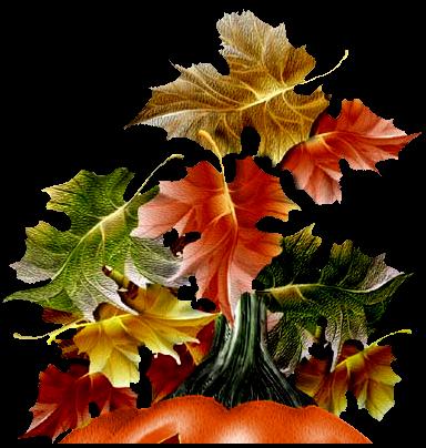 Осенние листья png | Листья в 2019 г. | Осенние листья ...