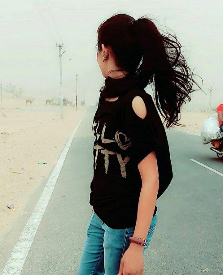 Hairstyle Girl Jora: Pin By Najhni Kurrey On Smrty Girl