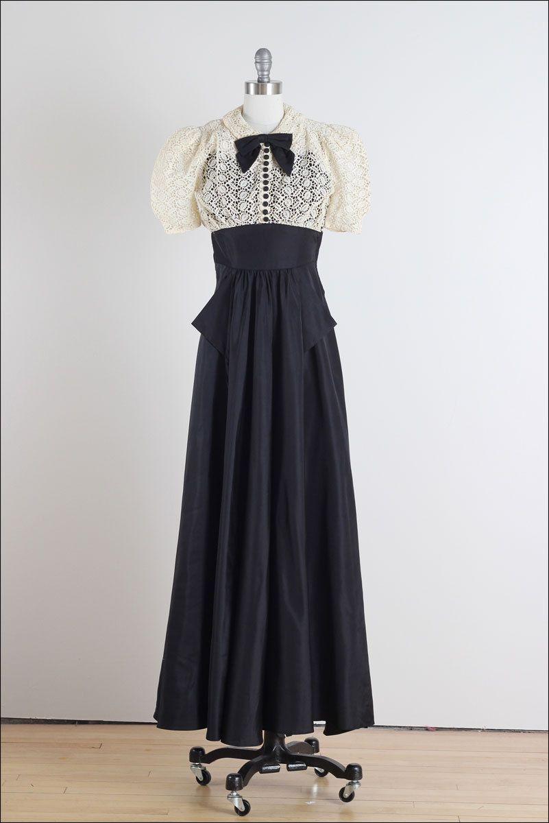 Omg that dress u dress s mill street vintage vintage fashions