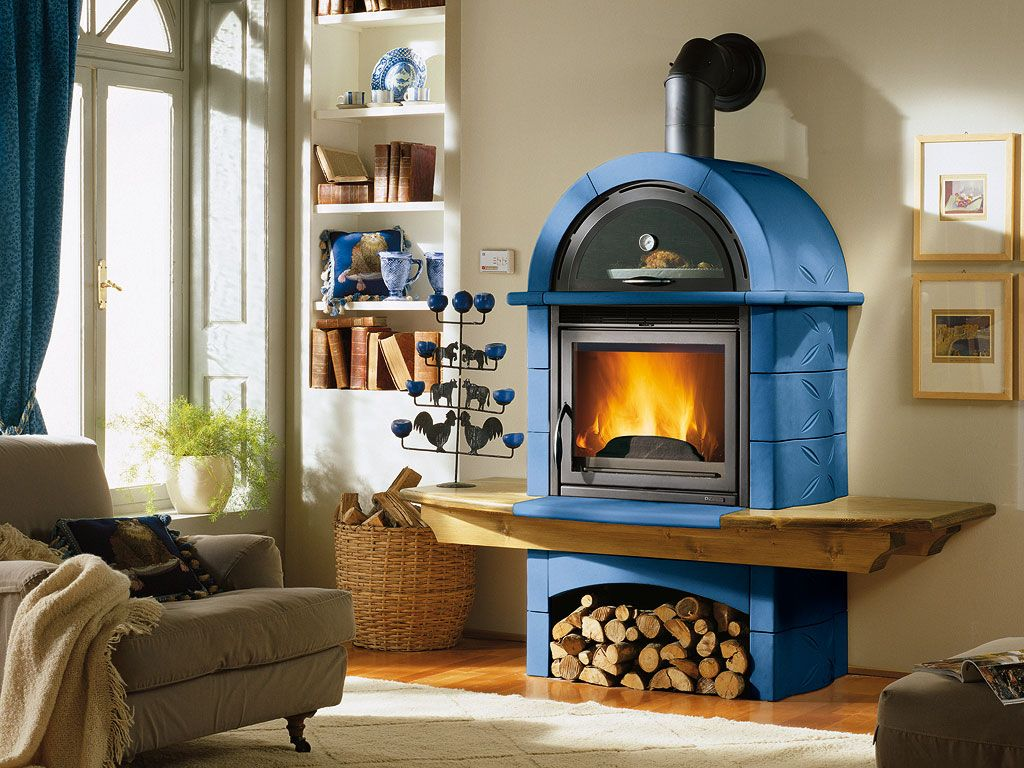 Information On Comparison Of Natural Gas Vs Wood Burning Fireplaces Homescomfort Com Freestanding Fireplace Modern Wood Burning Stoves Wood Burning Stove