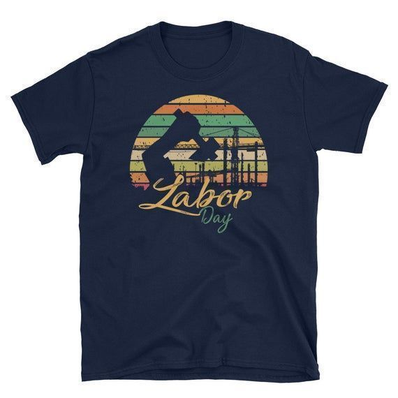 Labor Day T-Shirt, September Shirt, Happy Labor Day, vintage design #happylabordayimages Labor Day T-Shirt September Shirt Happy Labor Day vintage image 1 #happylabordayimages Labor Day T-Shirt, September Shirt, Happy Labor Day, vintage design #happylabordayimages Labor Day T-Shirt September Shirt Happy Labor Day vintage image 1 #happylabordayimages Labor Day T-Shirt, September Shirt, Happy Labor Day, vintage design #happylabordayimages Labor Day T-Shirt September Shirt Happy Labor Day vintage i #happylabordayimages