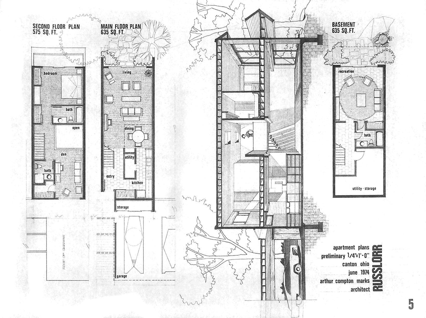 narrow row house floor plans google search row house plan narrow row house floor plans google search