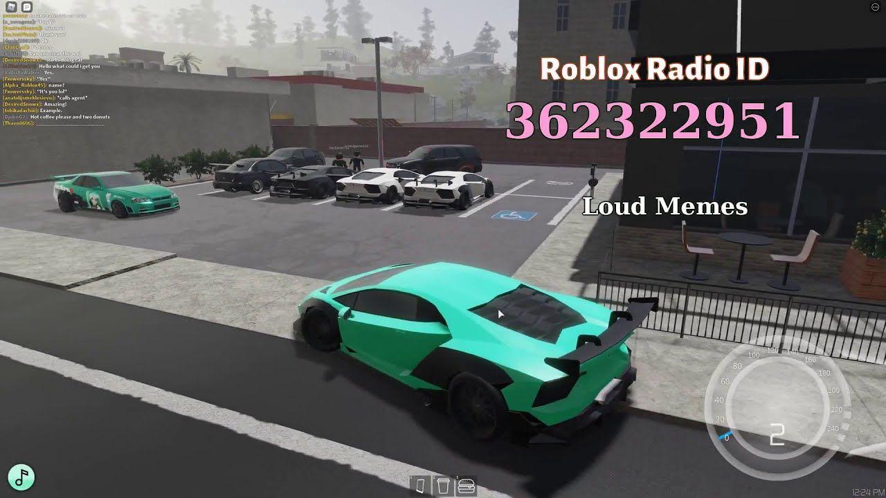 Loud 30 Working Roblox Music Codes Id S January 2021 In 2021 Roblox Music Radio Coding