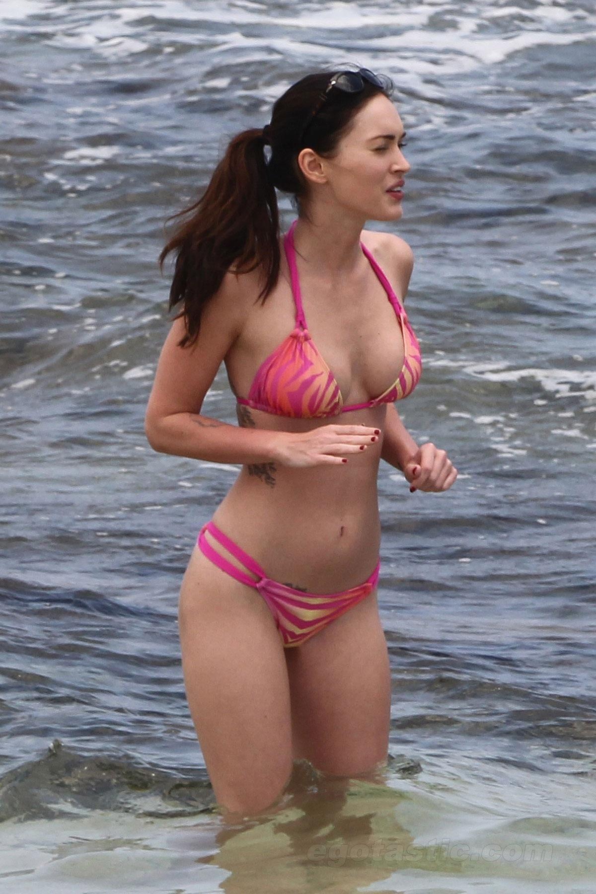 Bikini Megan Strand nudes (29 photo), Tits, Is a cute, Instagram, see through 2020