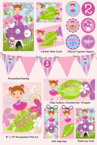 party printables - Google Search