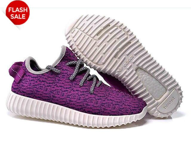 Adidas Chaussure Yeezy Homme Boot Pour Violet De Pas Cher On0P8wk