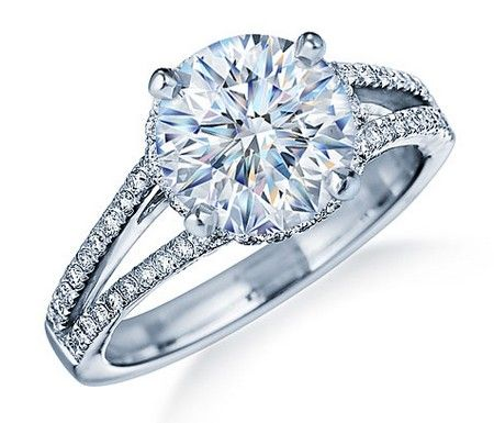 8 000 Ring Engagement Ring How Much To Spend On An Engagement