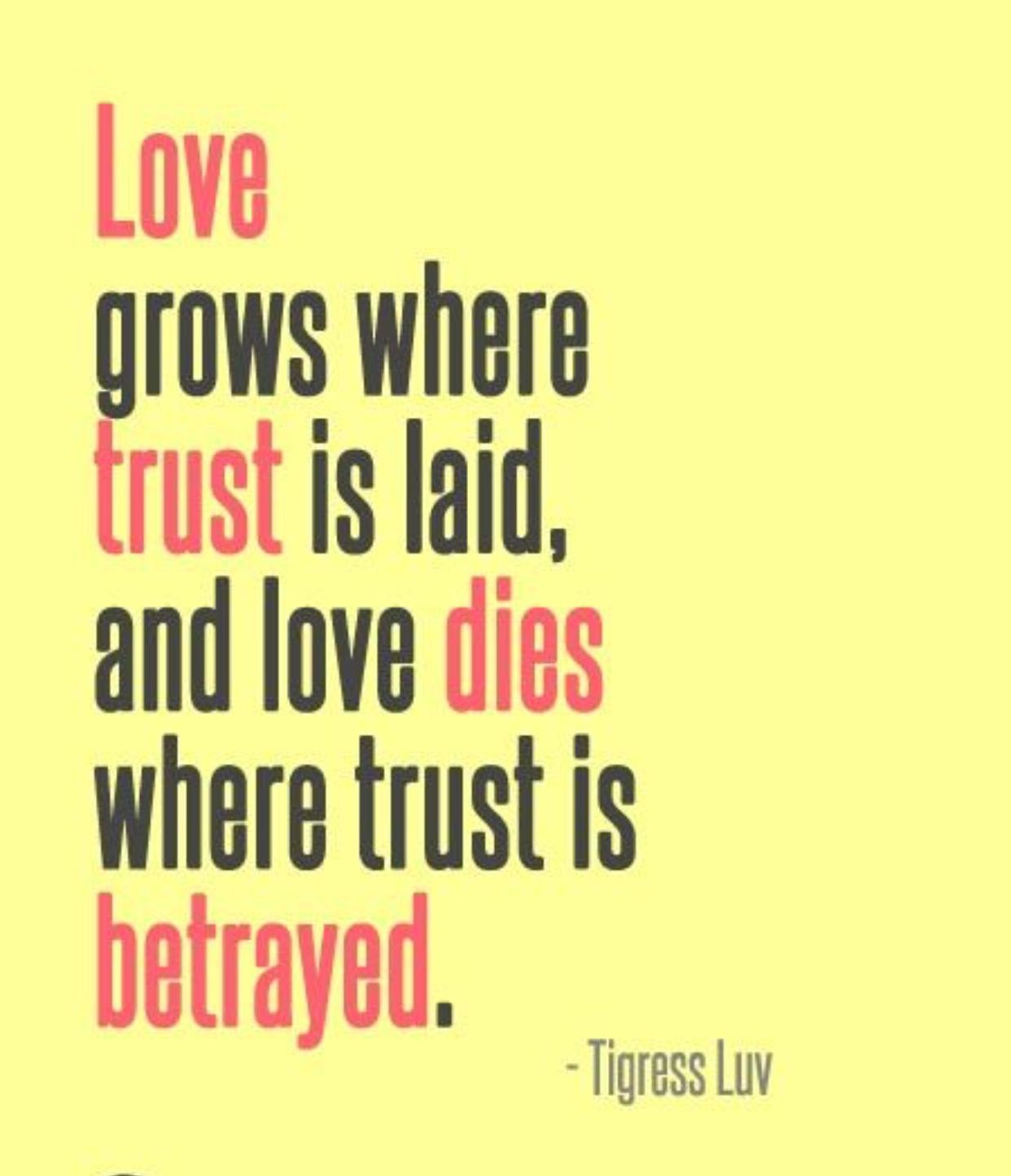 Cheating Husband Quotes Pincassandra Brock On Love ❤️unconditional  Pinterest