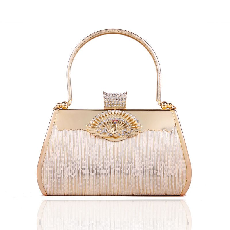 Girls Ivory Purse | New Girls Handbags Women Evening Designer