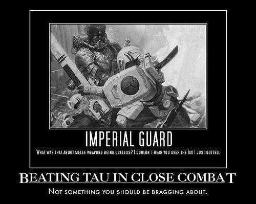 funny warhammer   funny warhammer 40k pics
