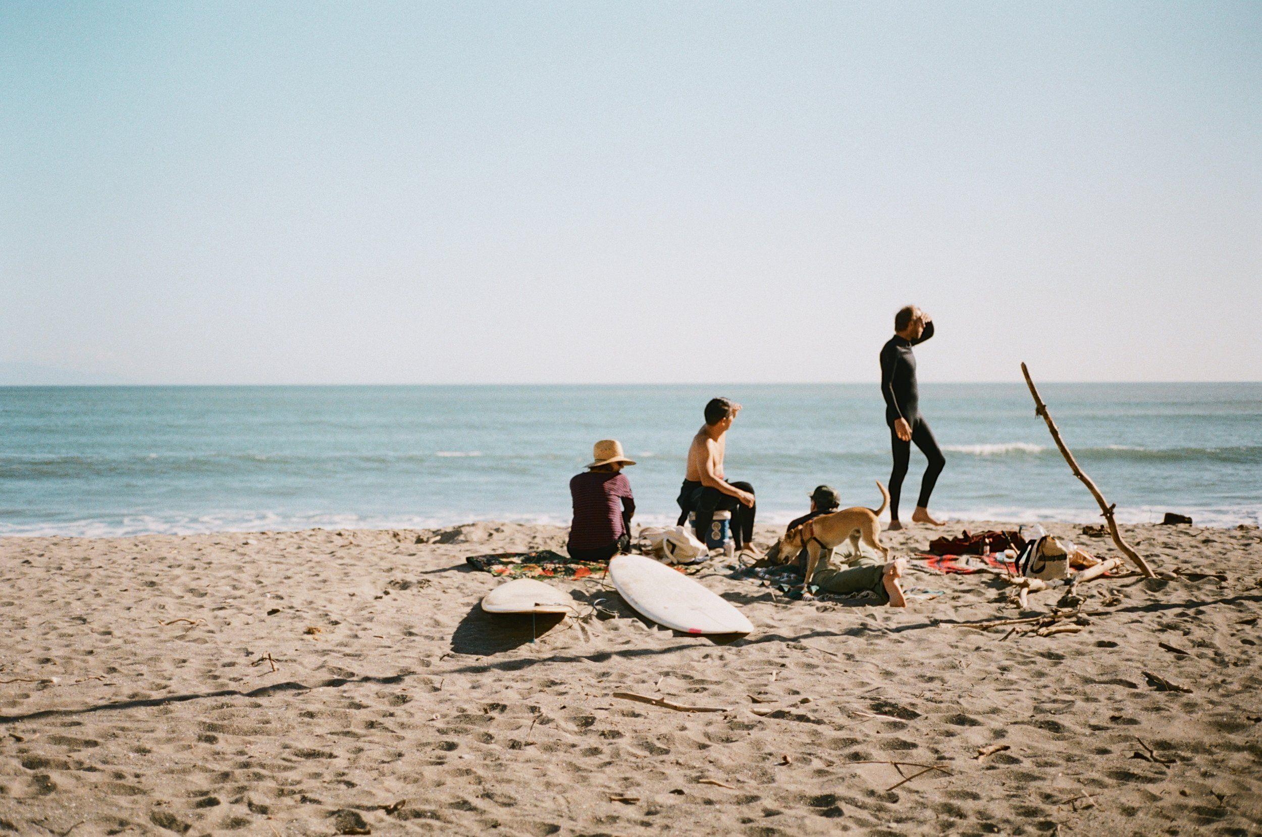 nomadic visions — Ryan Tatar Photography Photography