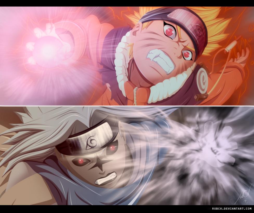Pin By Walker07 On Naruto Poster Prints Anime Naruto Uzumaki