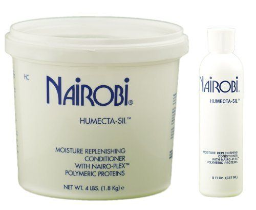 Nairobi Humectasil Moisture Replenishing Conditioner You Can Get More Details By Clicking On The Affiliate Lin Moisturizer Conditioner Hair Care Conditioner