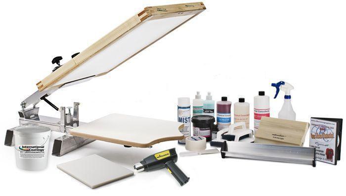 serigraphie textile tutoriels plotter de d coupe presse chaud silhouette cameo. Black Bedroom Furniture Sets. Home Design Ideas