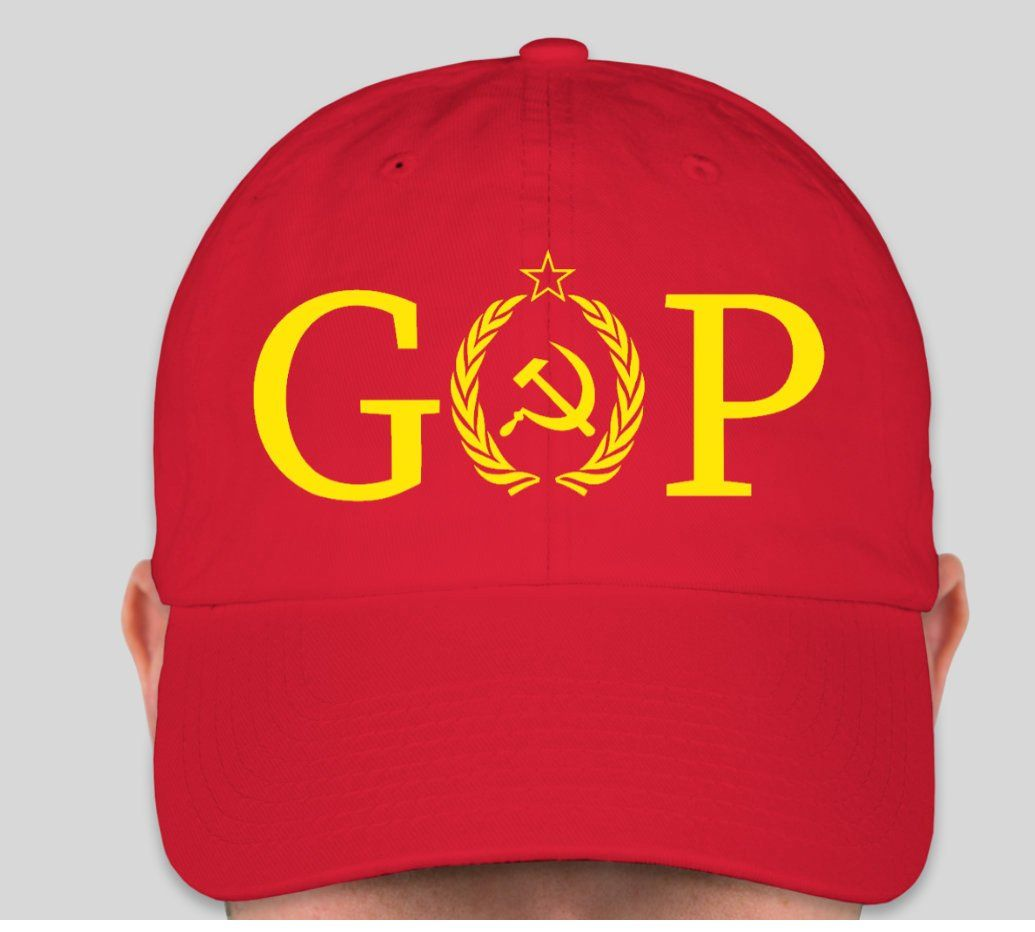 cb7c2981ab94a GOP Hammer   Sickle Hat