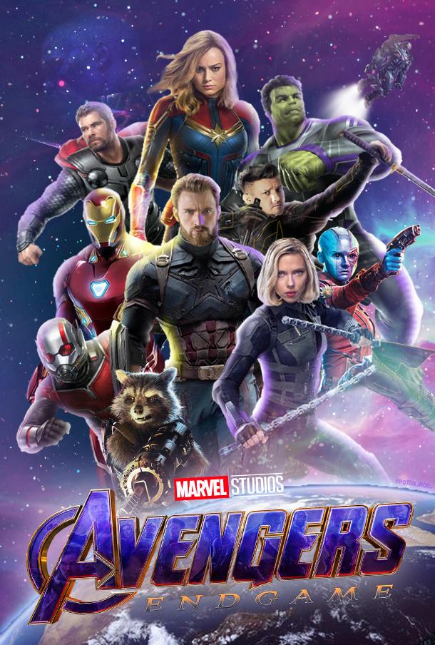 Avengers Endgame Film Streaming : avengers, endgame, streaming, *Avengers:, Endgame, FULL, MOVIE, Ideas, Avengers,, Movies,, Marvel