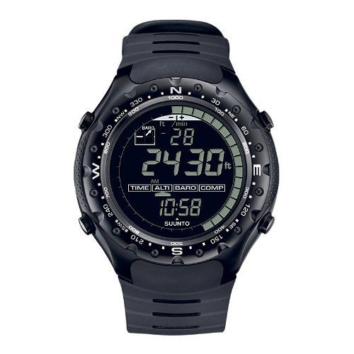 Suunto X Lander Military By Suunto 350 00 Outdoor Instrument