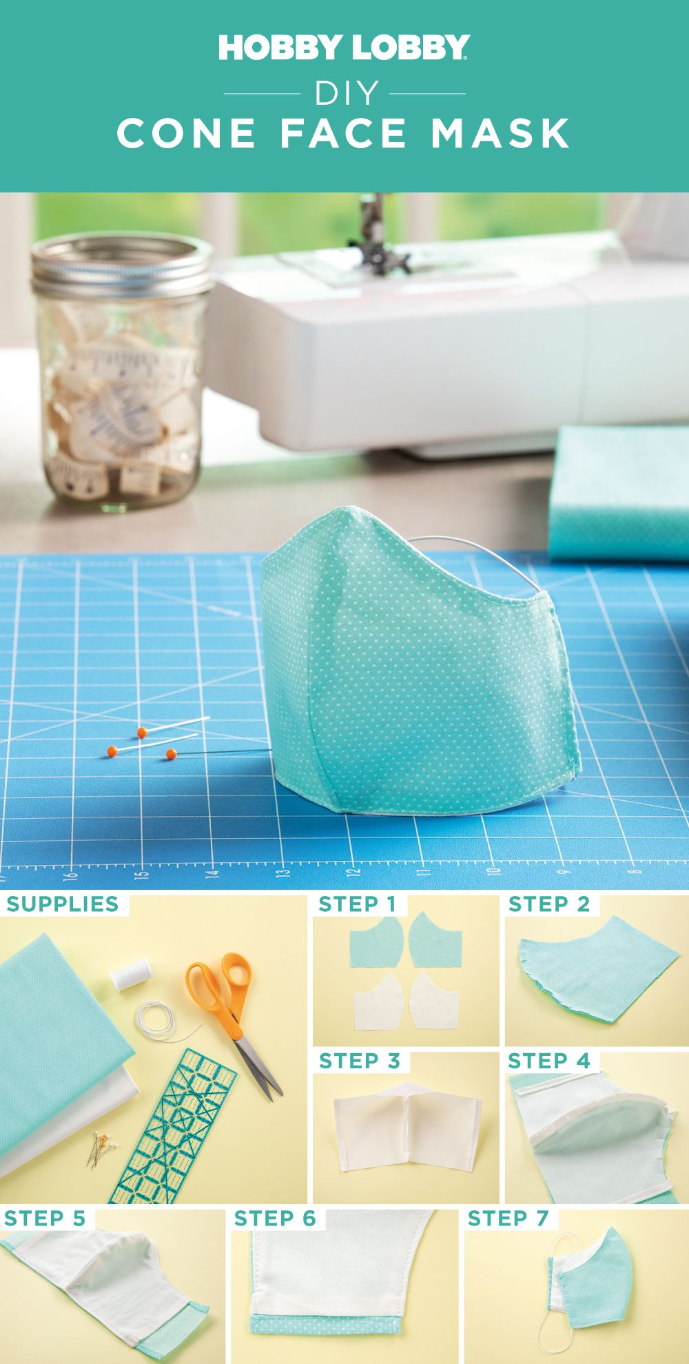 Pin On Fabric Sewing Projects