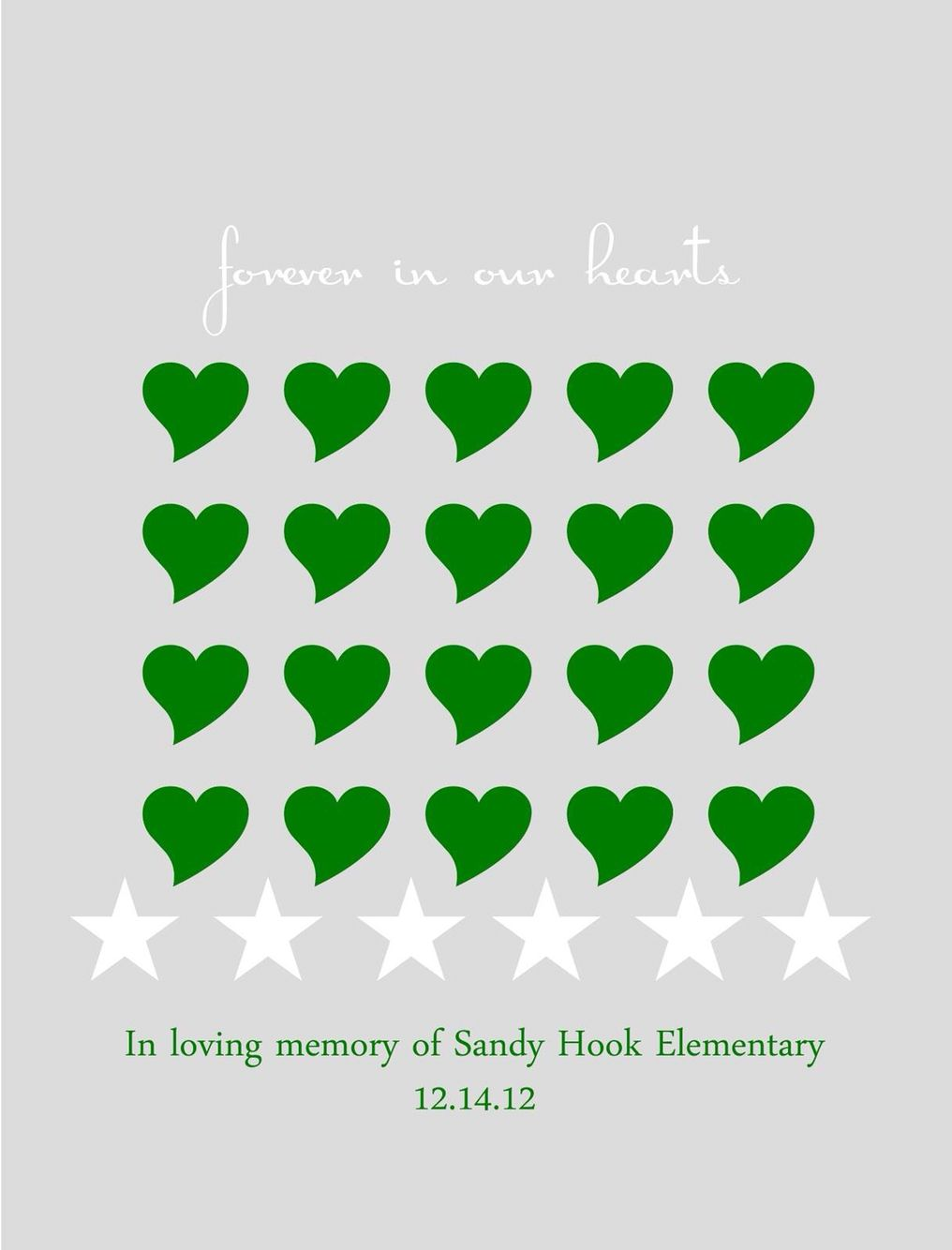 Image result for sandy hook