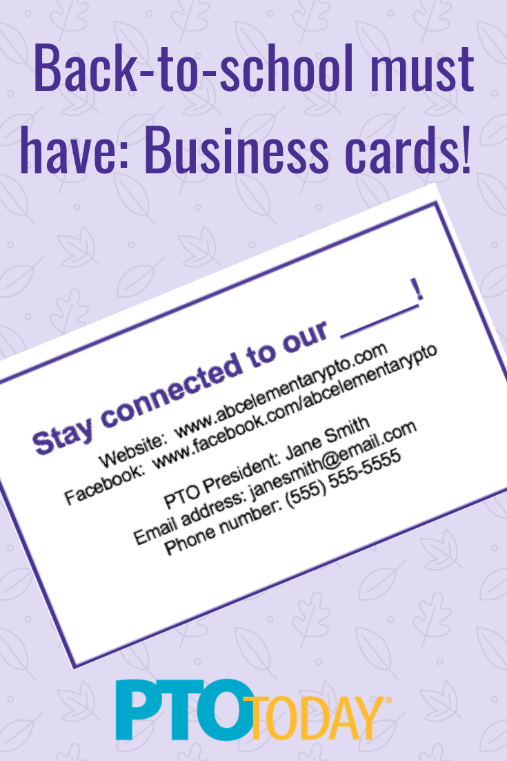 free  download and customize our business cards so your