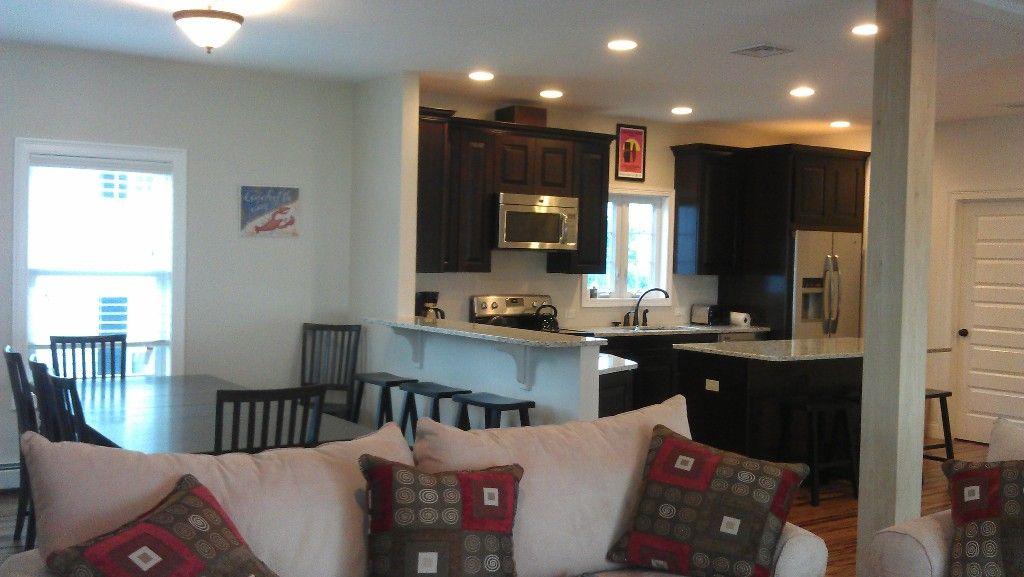 Narragansett vacation rental vrbo 970829ha 7 br ri