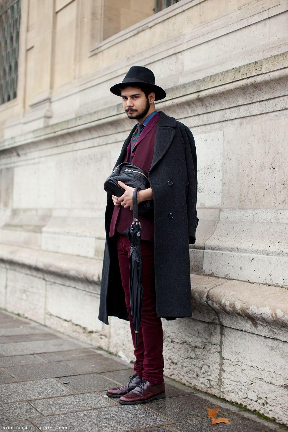 #musthave #menswear #inspiration #styleformen #mensfashion #men #fashion #dope #gentlemen #male #mensclothing #ootd #almejada