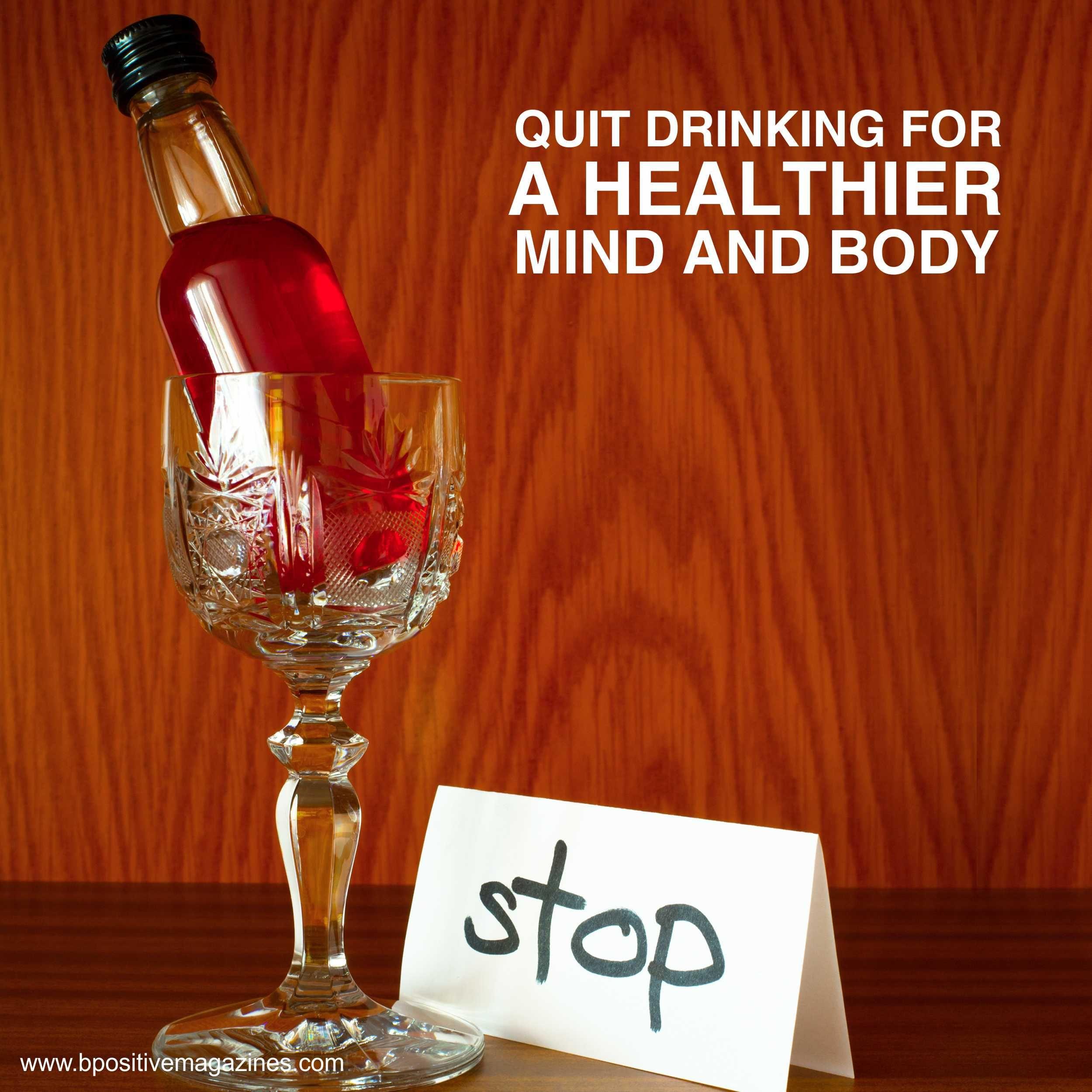 Pin On Health And Wellness
