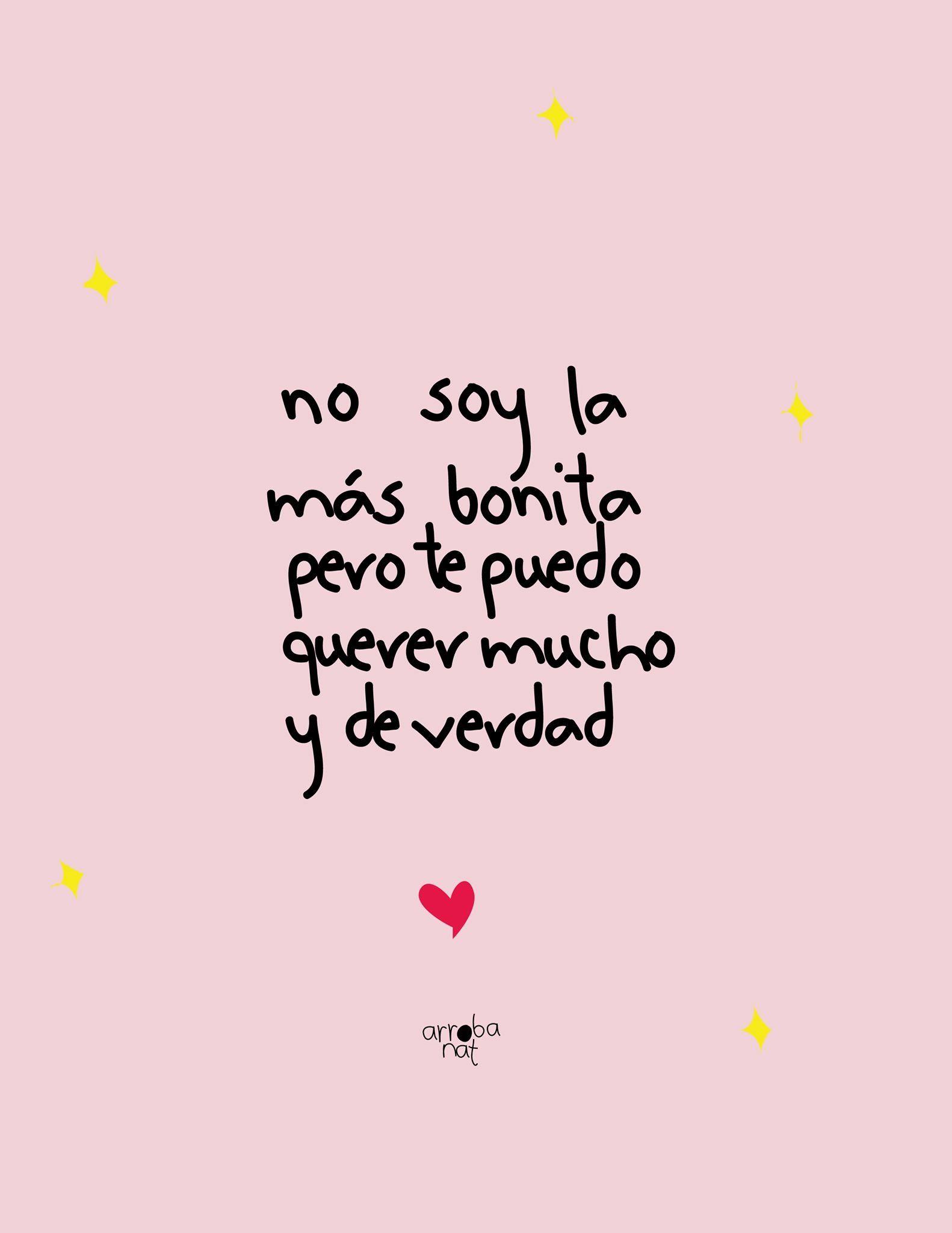 Amor Frases Arrobanat Words Pinterest Memes Fernanda E Frases