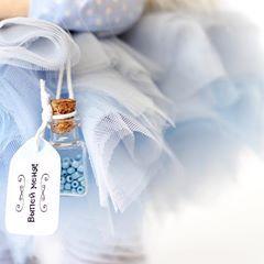 Alice in Wonderland... Продолжаем верить в чудеса))) #milahandycrafts #handmadedoll #handmadepresent #tilda #butterfly #elf #fairytail #fabbyhandmade #art #handywork #hobby #instalike #кукла #куклатильда #интерьернаякукла #текстильнаякукла #бабочка #ельф #сказка #волшебство #подарокручнойработы #подарокнаденьрождения #авторскаякукла #творческаямастерская #творческаямама #шьюкукол #длядочки #весна2018 #весенняяколлекция #тильдакукла