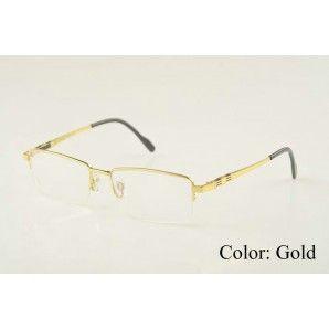 e53e333ee56 Model Cartier glasses 3139925 Size PURE TITANIUM 56□18-140 Color