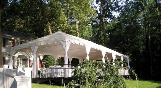 Fiesta Frame Tents « Tents « Elite Tent u0026 Party Rental « Your style of celebration & Fiesta Frame Tents « Tents « Elite Tent u0026 Party Rental « Your style ...