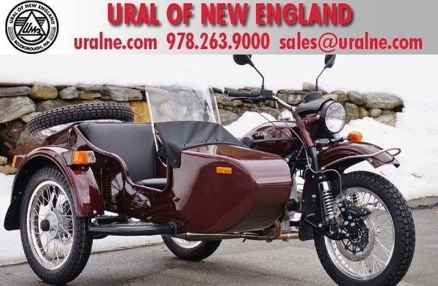 US $14,999.00 New in eBay Motors, Motorcycles, Ural