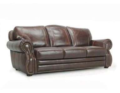 Incroyable Manufacturer? E Leather Furniture Expo Sells Top Grade Leather Furniture  With Nationwide Shipping