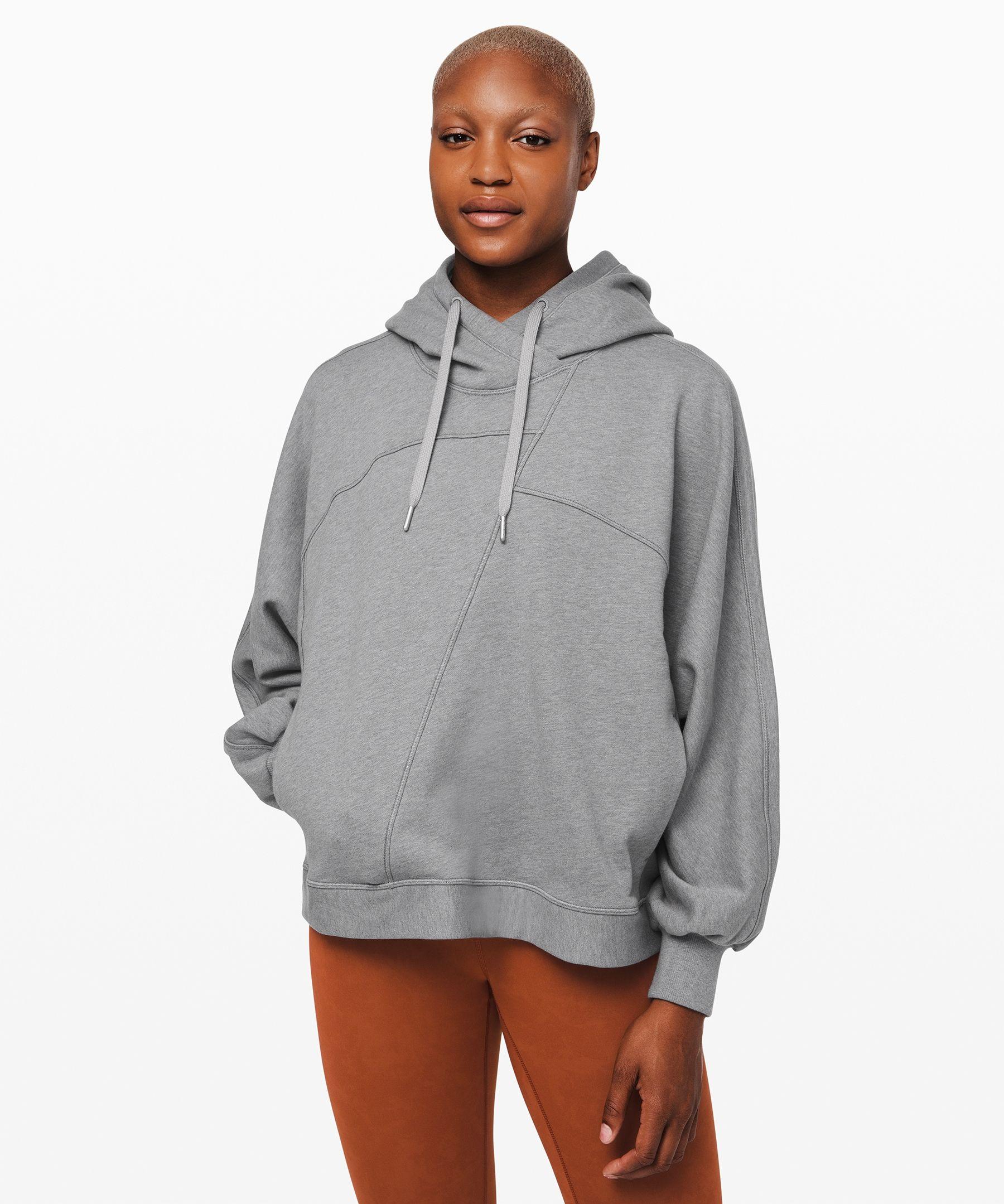 Lululemon Broken Beats Hoodie Lululemon Cloth Women Hoodies Sweatshirts Hoodies Hoodies Womens [ 2159 x 1800 Pixel ]