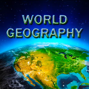 World Geography - Quiz Game ios Hackt Glitch Cheats Anleitung Hacks Generator #downloadcutewallpapers