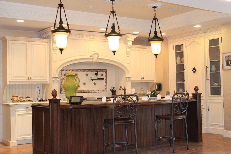 Beautiful Kitchen Remodeling Long Island Ny | Kitchen Islands ...