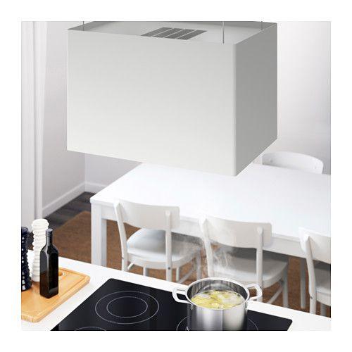 l ckerbit dunstabzugshaube ikea k che kitchen pinterest dunstabzugshauben ikea und k che. Black Bedroom Furniture Sets. Home Design Ideas
