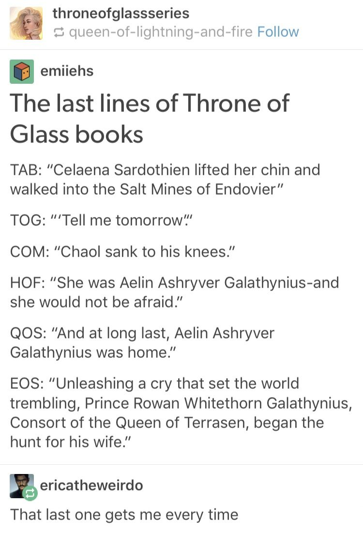 The Assassins Blade And Te Heir Of Fire Might Be My -6492