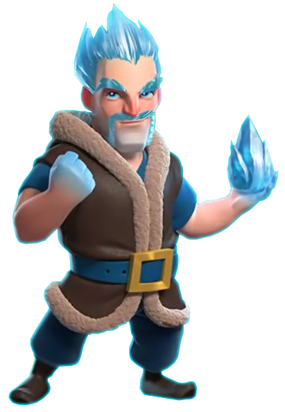 Clash of Clans Online Generator 2020 - Unlimited …