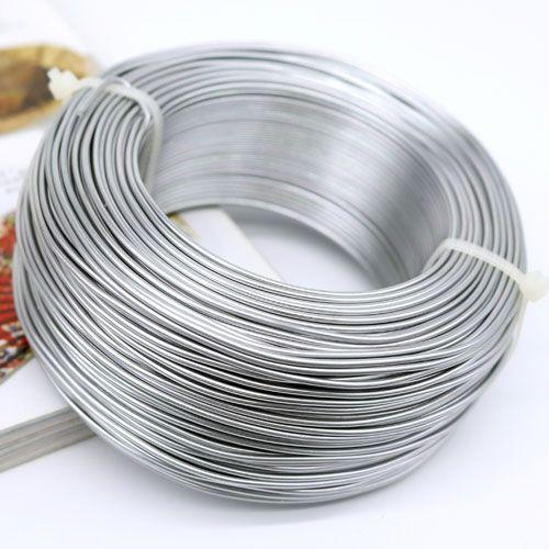 craft wire gauge, black craft wire, silver craft wire, steel craft ...
