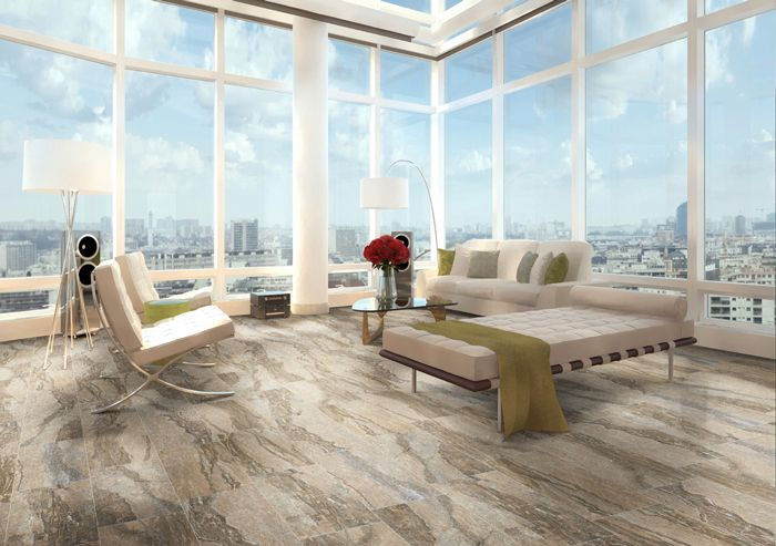 Happy Floors Sardinia Collection Available At WCT Design Flooring - Happy floors customer service