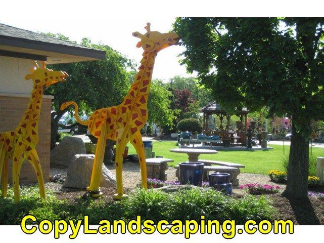Nice Tips Landscape Garden Centers Sioux Falls Sd